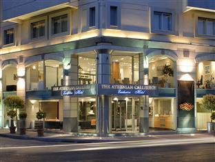 /pl-pl/the-athenian-callirhoe-exclusive-hotel/hotel/athens-gr.html?asq=jGXBHFvRg5Z51Emf%2fbXG4w%3d%3d