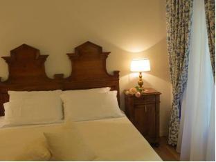/nl-nl/casa-panvinio/hotel/verona-it.html?asq=vrkGgIUsL%2bbahMd1T3QaFc8vtOD6pz9C2Mlrix6aGww%3d