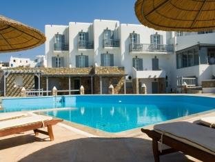 /ilio-maris/hotel/mykonos-gr.html?asq=jGXBHFvRg5Z51Emf%2fbXG4w%3d%3d