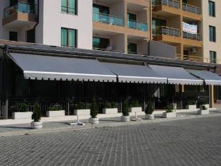 /central-plaza-hotel/hotel/pomorie-bg.html?asq=jGXBHFvRg5Z51Emf%2fbXG4w%3d%3d