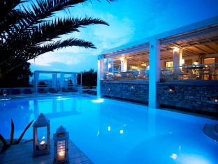 /semeli-hotel/hotel/mykonos-gr.html?asq=jGXBHFvRg5Z51Emf%2fbXG4w%3d%3d