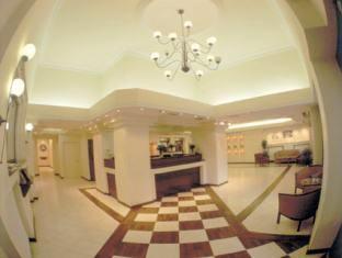 /vergina-hotel/hotel/thessaloniki-gr.html?asq=5VS4rPxIcpCoBEKGzfKvtBRhyPmehrph%2bgkt1T159fjNrXDlbKdjXCz25qsfVmYT
