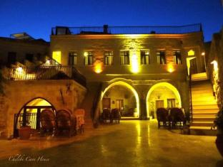 /chelebi-cave-house-hotel/hotel/goreme-tr.html?asq=GzqUV4wLlkPaKVYTY1gfioBsBV8HF1ua40ZAYPUqHSahVDg1xN4Pdq5am4v%2fkwxg