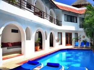 /fi-fi/club-yebo-hotel/hotel/playa-del-carmen-mx.html?asq=vrkGgIUsL%2bbahMd1T3QaFc8vtOD6pz9C2Mlrix6aGww%3d
