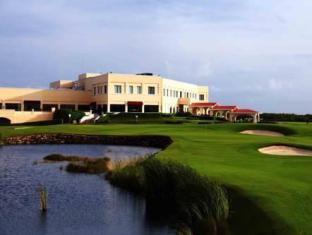 /moon-palace-golf-spa-resort-all-inclusive/hotel/cancun-mx.html?asq=jGXBHFvRg5Z51Emf%2fbXG4w%3d%3d