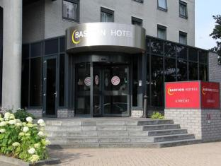 /hi-in/bastion-hotel-utrecht/hotel/utrecht-nl.html?asq=vrkGgIUsL%2bbahMd1T3QaFc8vtOD6pz9C2Mlrix6aGww%3d