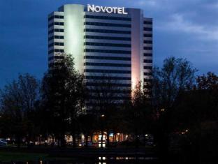 /novotel-rotterdam-brainpark/hotel/rotterdam-nl.html?asq=jGXBHFvRg5Z51Emf%2fbXG4w%3d%3d