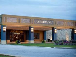 /de-de/don-hall-s-guesthouse-hotel-conference-center/hotel/fort-wayne-in-us.html?asq=jGXBHFvRg5Z51Emf%2fbXG4w%3d%3d