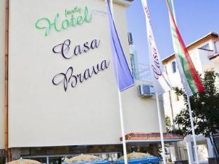 /family-hotel-casa-brava/hotel/nessebar-bg.html?asq=vrkGgIUsL%2bbahMd1T3QaFc8vtOD6pz9C2Mlrix6aGww%3d
