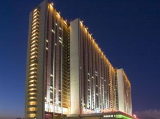 /sl-si/izmailovo-gamma-hotel/hotel/moscow-ru.html?asq=vrkGgIUsL%2bbahMd1T3QaFc8vtOD6pz9C2Mlrix6aGww%3d