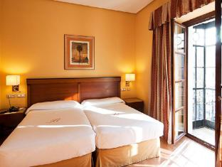 /sv-se/hotel-becquer/hotel/seville-es.html?asq=vrkGgIUsL%2bbahMd1T3QaFc8vtOD6pz9C2Mlrix6aGww%3d