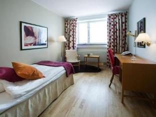 /first-hotel-linne/hotel/uppsala-se.html?asq=vrkGgIUsL%2bbahMd1T3QaFc8vtOD6pz9C2Mlrix6aGww%3d