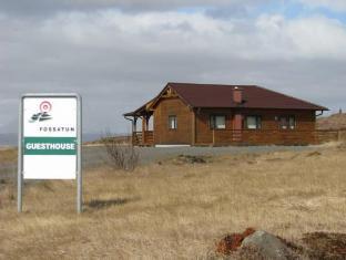 /fossatun-guesthouse/hotel/borgarnes-is.html?asq=jGXBHFvRg5Z51Emf%2fbXG4w%3d%3d