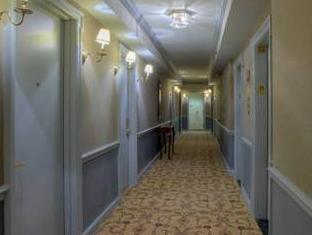The Whitehall Hotel Chicago (IL) - Hall