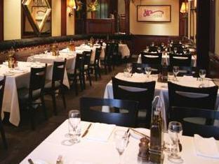 The Whitehall Hotel Chicago (IL) - Ristorante