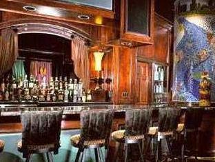 The Whitehall Hotel Chicago (IL) - Pub/Lounge