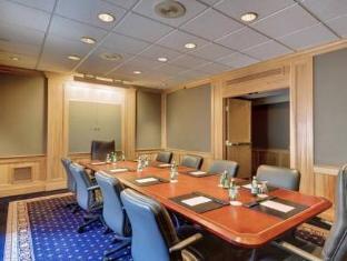 The Whitehall Hotel Chicago (IL) - Sala conferenze