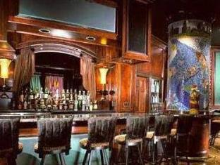 The Whitehall Hotel Chicago (IL) - Interno dell'Hotel
