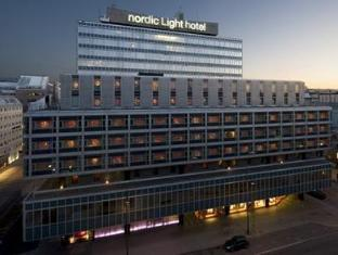/ms-my/nordic-light-hotel-an-ascend-hotel-collection-member/hotel/stockholm-se.html?asq=jGXBHFvRg5Z51Emf%2fbXG4w%3d%3d