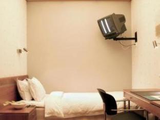 /uk-ua/nordic-c-hotel/hotel/stockholm-se.html?asq=m%2fbyhfkMbKpCH%2fFCE136qVB0bdQ5XoeDarB0IVNOxKtnZCpC3BO3u3rvDIUpJtGH