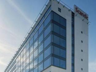 /ja-jp/scandic-alvik/hotel/stockholm-se.html?asq=m%2fbyhfkMbKpCH%2fFCE136qXFYUl1%2bFvWvoI2LmGaTzZGrAY6gHyc9kac01OmglLZ7