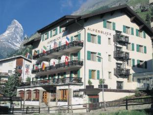 /alpenblick-superior/hotel/zermatt-ch.html?asq=jGXBHFvRg5Z51Emf%2fbXG4w%3d%3d