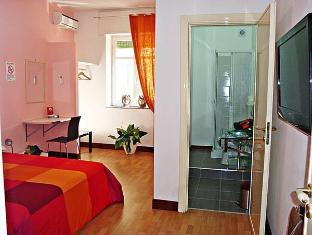 /guest-house-artemide/hotel/agrigento-it.html?asq=jGXBHFvRg5Z51Emf%2fbXG4w%3d%3d