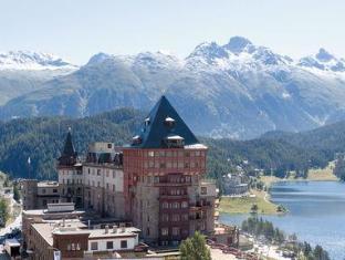 /badrutt-s-palace-hotel/hotel/saint-moritz-ch.html?asq=jGXBHFvRg5Z51Emf%2fbXG4w%3d%3d