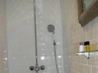 /ko-kr/guesthouse-breydelhof/hotel/bruges-be.html?asq=jGXBHFvRg5Z51Emf%2fbXG4w%3d%3d