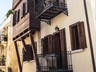 /fr-fr/hanim-lounge-studios/hotel/crete-island-gr.html?asq=vrkGgIUsL%2bbahMd1T3QaFc8vtOD6pz9C2Mlrix6aGww%3d
