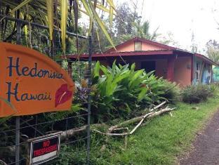 /hedonisia-hawaii-sustainable-community/hotel/hawaii-the-big-island-us.html?asq=jGXBHFvRg5Z51Emf%2fbXG4w%3d%3d
