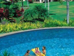 /palms-at-wailea-maui-by-outrigger/hotel/maui-hawaii-us.html?asq=jGXBHFvRg5Z51Emf%2fbXG4w%3d%3d