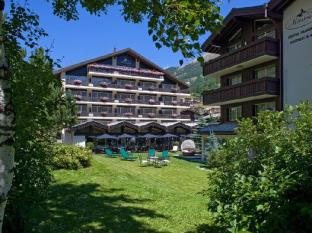 /mirabeau-hotel-and-residence/hotel/zermatt-ch.html?asq=jGXBHFvRg5Z51Emf%2fbXG4w%3d%3d