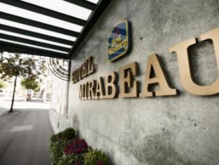 /best-western-plus-hotel-mirabeau/hotel/lausanne-ch.html?asq=jGXBHFvRg5Z51Emf%2fbXG4w%3d%3d
