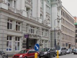 /hostel-chmielna-5/hotel/warsaw-pl.html?asq=jGXBHFvRg5Z51Emf%2fbXG4w%3d%3d