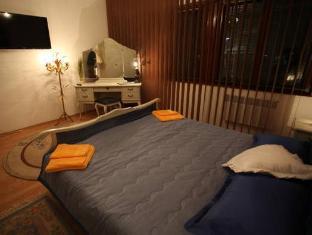 /hostel-scandic/hotel/sarajevo-ba.html?asq=jGXBHFvRg5Z51Emf%2fbXG4w%3d%3d