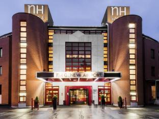 Nh Geneva Airport Hotel