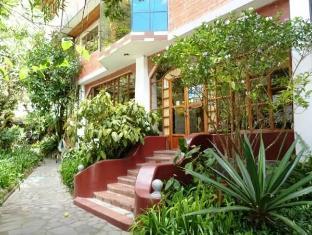 /es-es/hosteria-y-spa-isla-de-banos/hotel/banos-ec.html?asq=vrkGgIUsL%2bbahMd1T3QaFc8vtOD6pz9C2Mlrix6aGww%3d