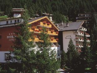 /hotel-perren-superior/hotel/zermatt-ch.html?asq=jGXBHFvRg5Z51Emf%2fbXG4w%3d%3d