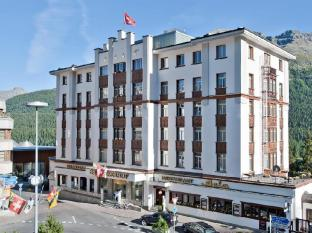 /schweizerhof-swiss-quality-hotel/hotel/saint-moritz-ch.html?asq=11zIMnQmAxBuesm0GTBQbQ%3d%3d