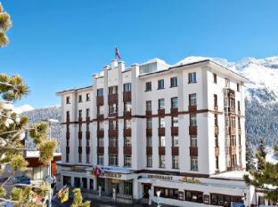 /de-de/schweizerhof-swiss-quality-hotel/hotel/saint-moritz-ch.html?asq=jGXBHFvRg5Z51Emf%2fbXG4w%3d%3d