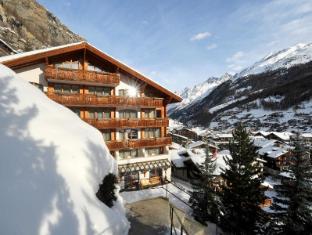 /hotel-tschugge/hotel/zermatt-ch.html?asq=vrkGgIUsL%2bbahMd1T3QaFc8vtOD6pz9C2Mlrix6aGww%3d