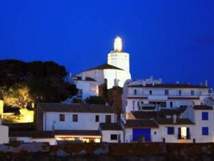 /hotel-boutique-horta-d-en-rahola/hotel/costa-brava-y-maresme-es.html?asq=jGXBHFvRg5Z51Emf%2fbXG4w%3d%3d