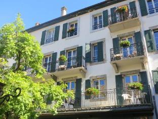 /hotel-les-cretes-blanches/hotel/chamonix-mont-blanc-fr.html?asq=5VS4rPxIcpCoBEKGzfKvtBRhyPmehrph%2bgkt1T159fjNrXDlbKdjXCz25qsfVmYT