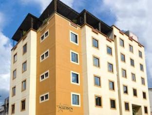 /hotel-doral-suites/hotel/bucaramanga-co.html?asq=5VS4rPxIcpCoBEKGzfKvtBRhyPmehrph%2bgkt1T159fjNrXDlbKdjXCz25qsfVmYT