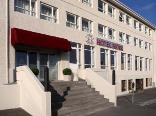 /ca-es/22-hill-hotel/hotel/reykjavik-is.html?asq=5VS4rPxIcpCoBEKGzfKvtE3U12NCtIguGg1udxEzJ7keqCYRqLR%2bUoWcrdzs8Mus2Mw0vGk2ufPhLHBa0Ko12pwRwxc6mmrXcYNM8lsQlbU%3d