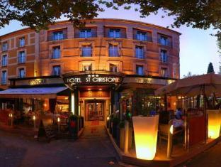 /hotel-saint-christophe/hotel/aix-en-provence-fr.html?asq=jGXBHFvRg5Z51Emf%2fbXG4w%3d%3d