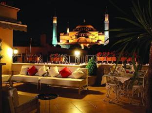 /celal-sultan-hotel/hotel/istanbul-tr.html?asq=5VS4rPxIcpCoBEKGzfKvtBRhyPmehrph%2bgkt1T159fjNrXDlbKdjXCz25qsfVmYT