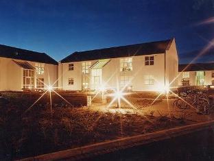 /vi-vn/corrib-village-campus-accommodation/hotel/galway-ie.html?asq=jGXBHFvRg5Z51Emf%2fbXG4w%3d%3d