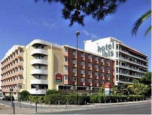 /ibis-nice-aeroport-promenade/hotel/nice-fr.html?asq=jGXBHFvRg5Z51Emf%2fbXG4w%3d%3d